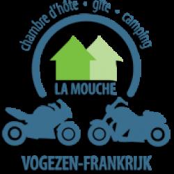 Motorhotel La Mouche